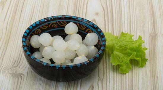 Маринованный лук в уксусе быстрого приготовления. 10 рецептов, как замариновать лук к шашлыку быстро
