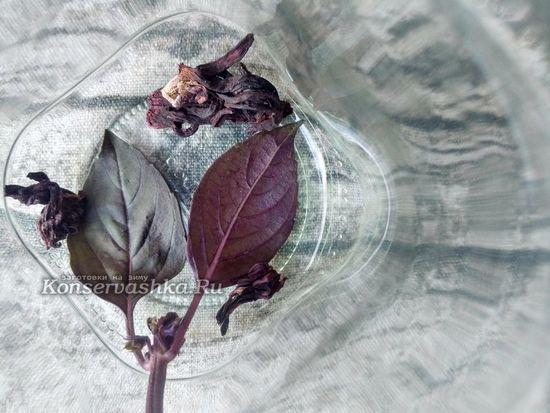 Добавить розу