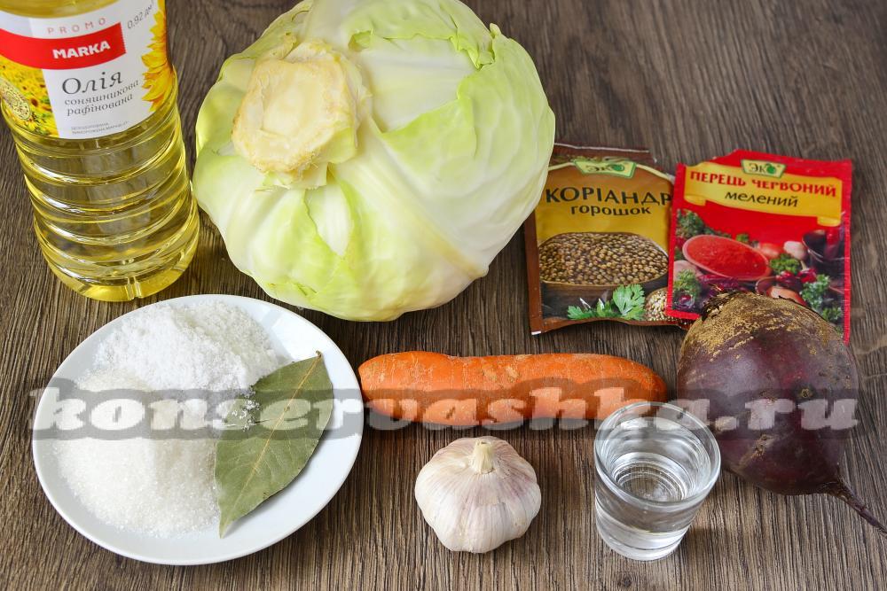 Рецепты из потрохов баранины