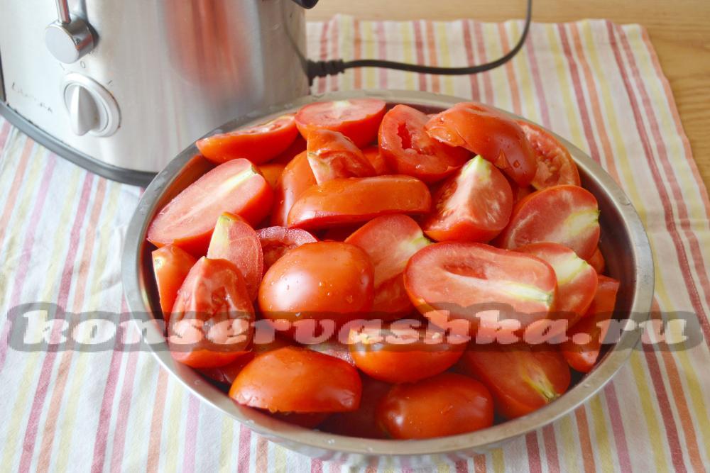 Салат из пекинской капусты с перцем и колбасой рецепт