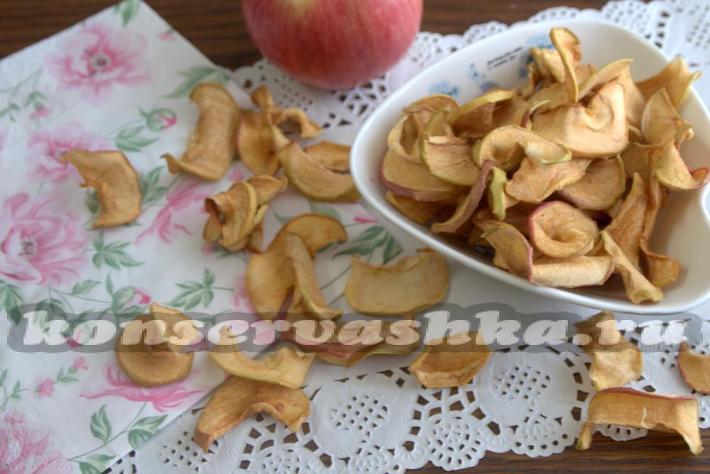 Сушилки для фруктов в домашних условиях 752
