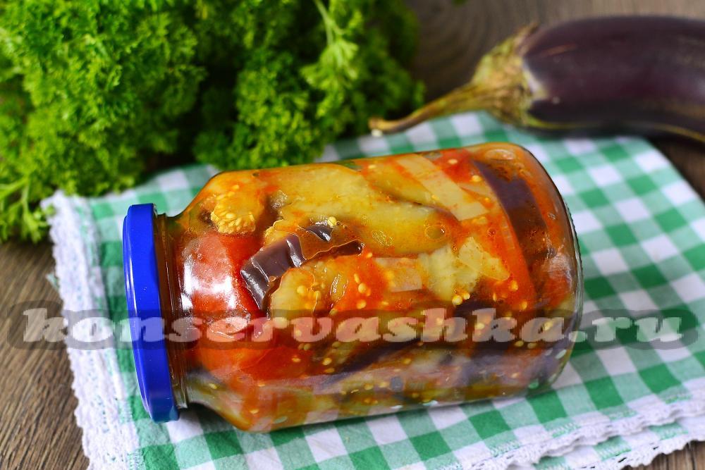 Рецепт картофель с грибами опятами в духовке