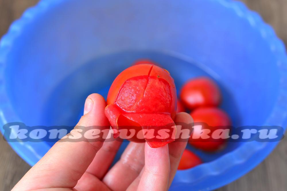 Как сделать литр томатного сока 436