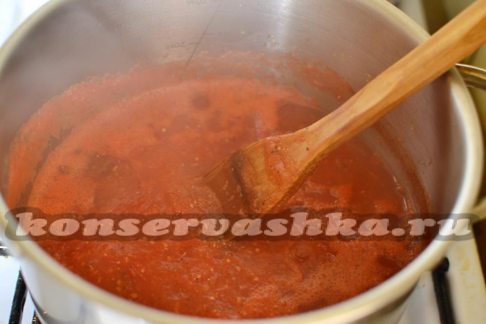рецепт анкл бенс из кабачков на зиму с фото пошагово салаты