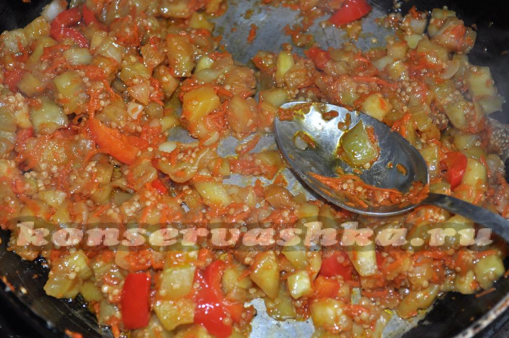 Салат по английски рецепт с фото