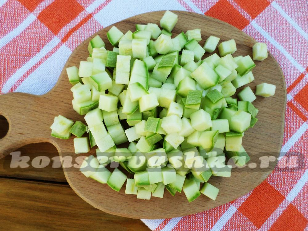 Как варить щи из квашеной капусты Сколько варить щи из