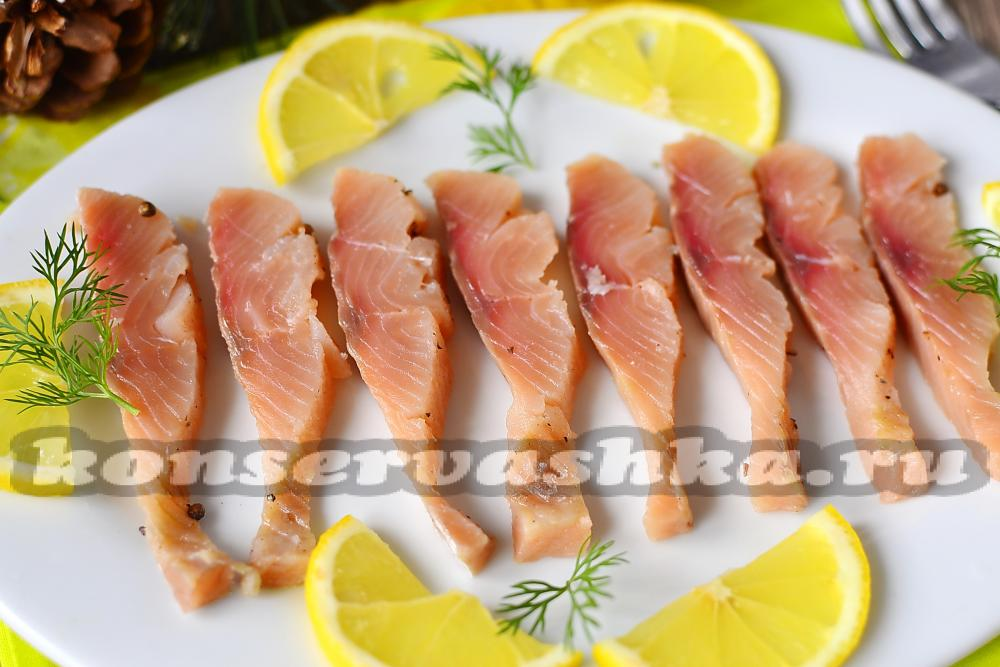 Мясо в горшочках с бульоном рецепт с фото