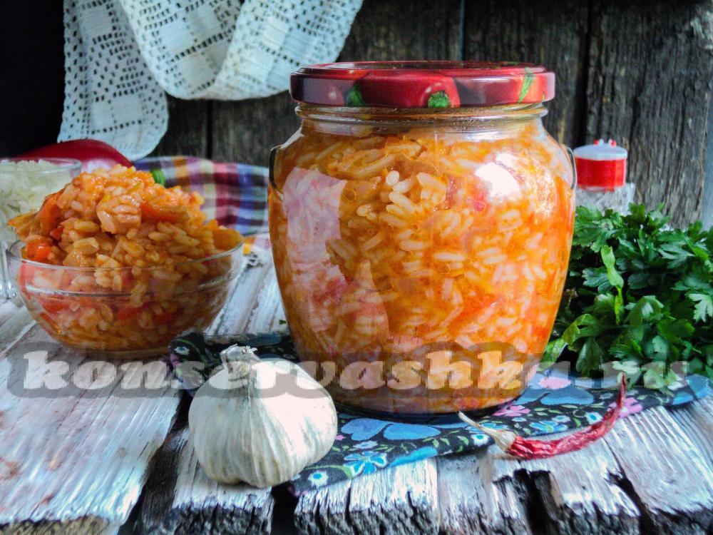 Рецепт самса с капустой