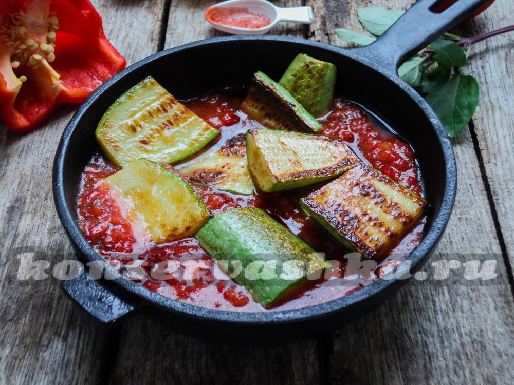 Как варить кукурузную кашу фото рецепт пошагово с фото