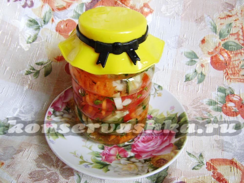 Варенье смородины рецепты 12