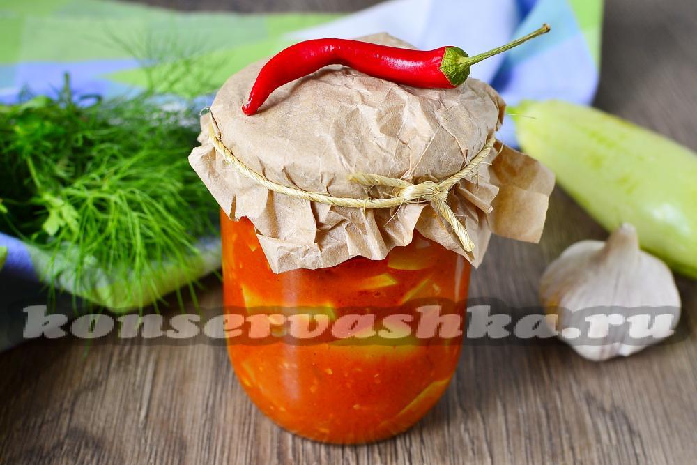 Повидло из яблок в домашних условиях: 7 отменных рецептов!