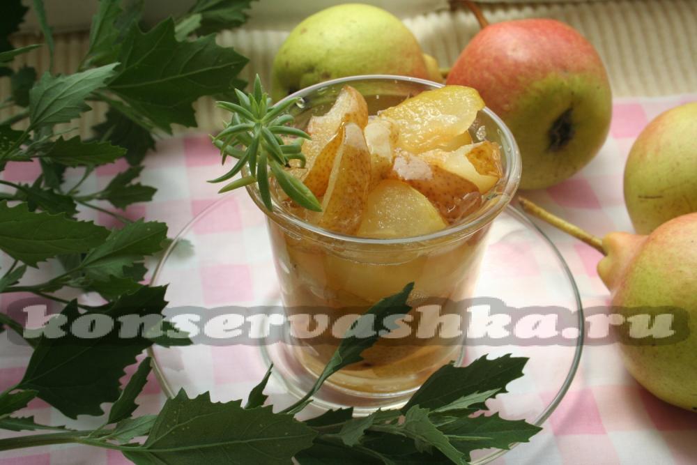 Коньяк масло мед рецепт