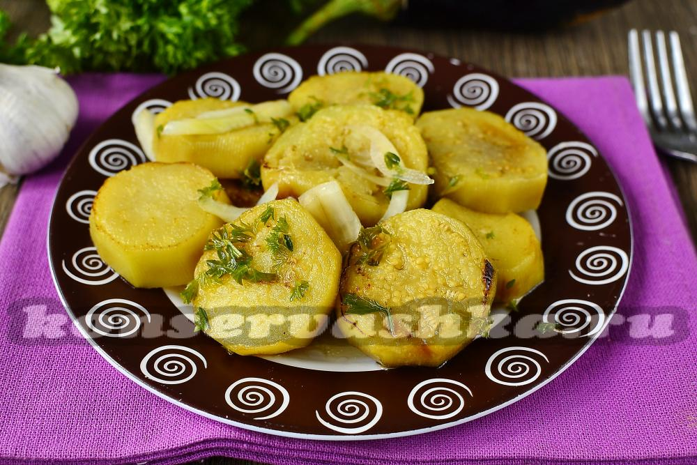 Что можно запечь в духовке с сыром рецепты