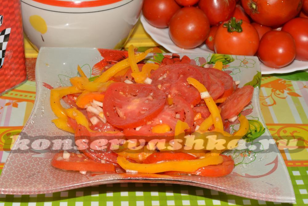 жареные кабачки с чесноком рецепты приготовления