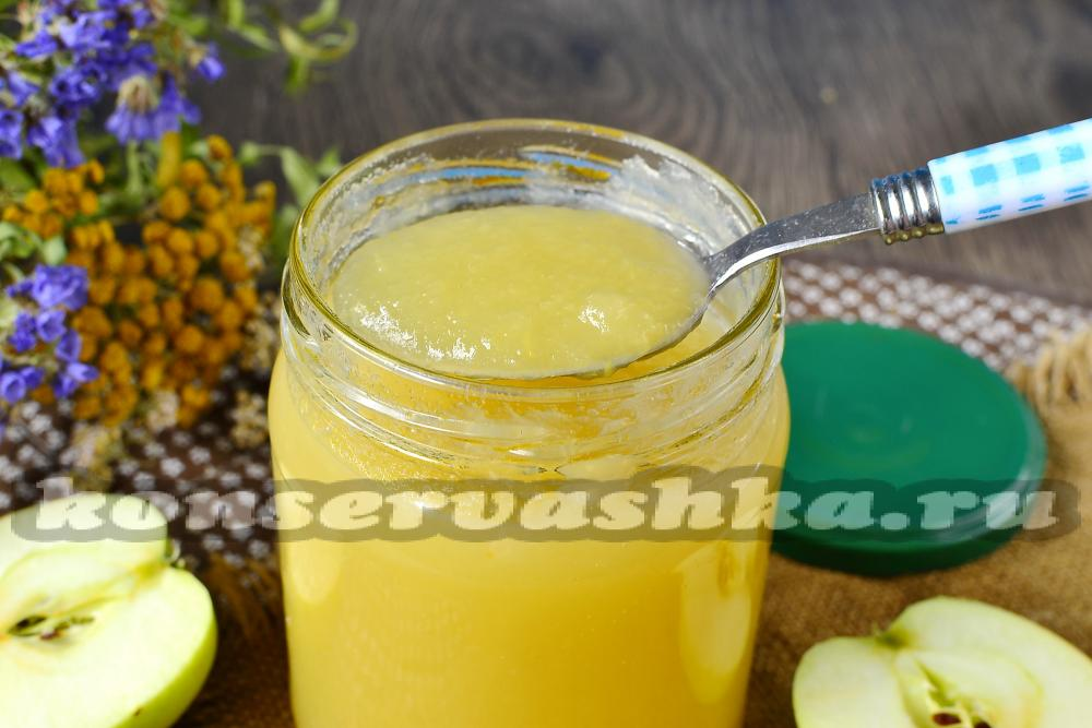 белье пюре из яблок на зиму рецепты без стерилизации решили термобелье