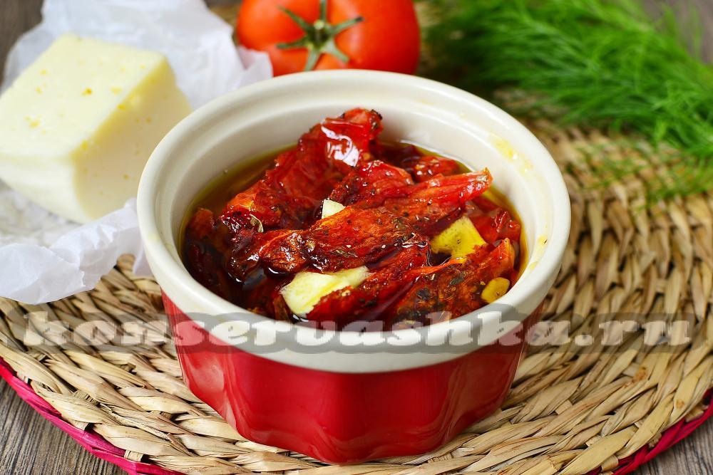 помидоры кусочками с луком на зиму рецепты без стерилизации
