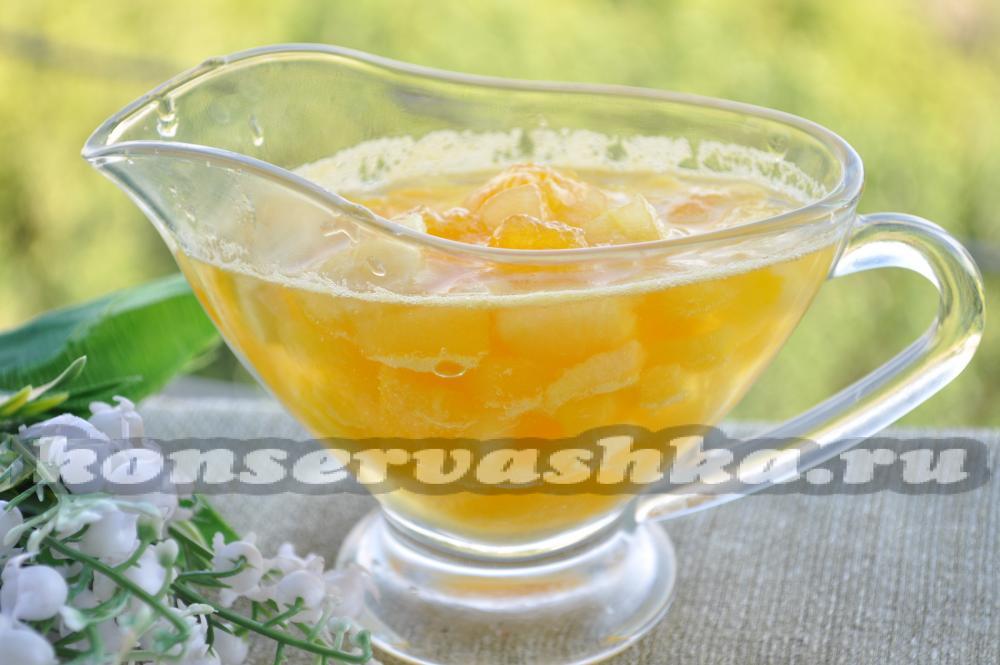 Помидоры на зиму с лимонной кислотой на 3 литровую банку с