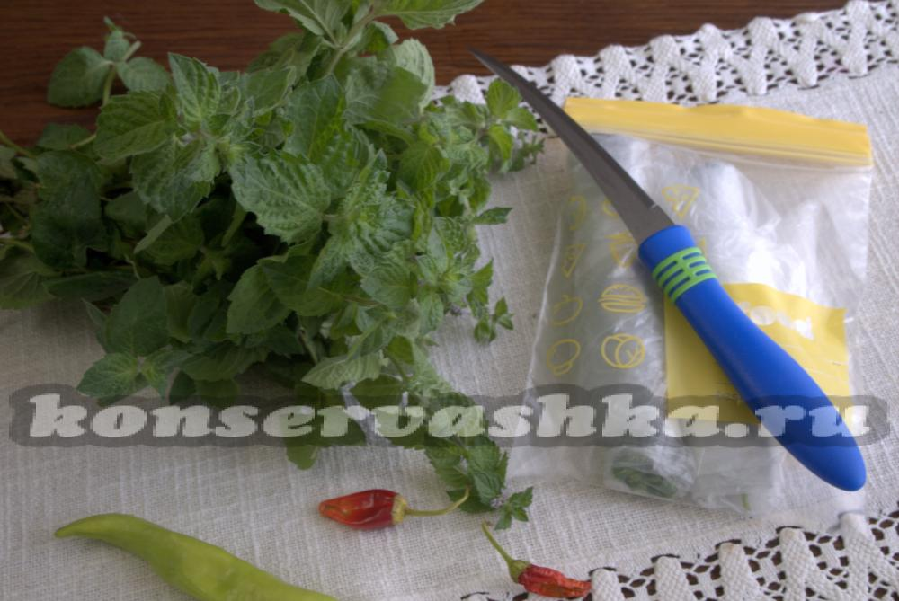 Видео рецепт гречки с курицей в духовке
