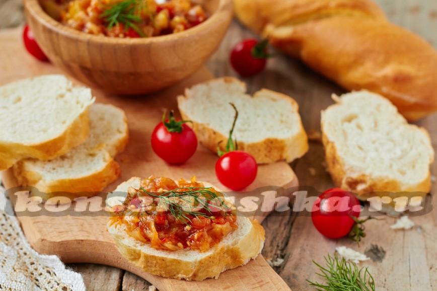 Рецепт гороховой каши в мультиварке с мясом