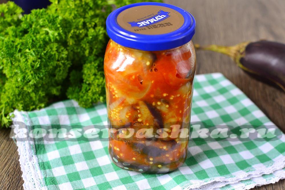 Со сгущенкой самый простой рецепт с фото