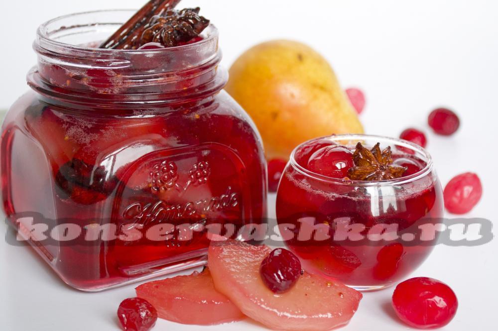 Яблочное варенье как сделать вино