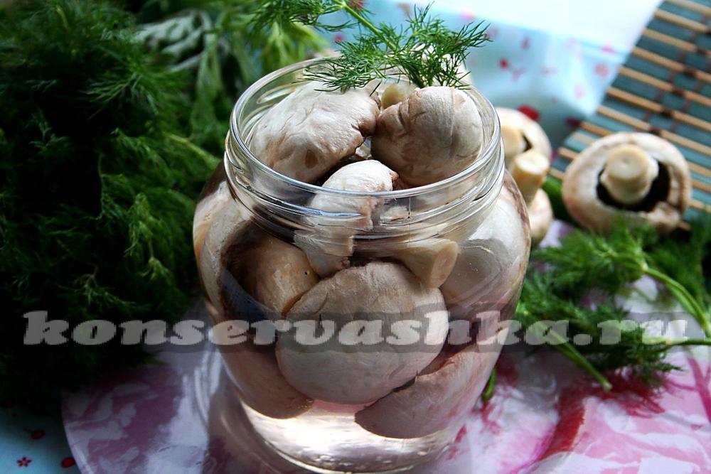 Приготовить пирожки картошкой грибами