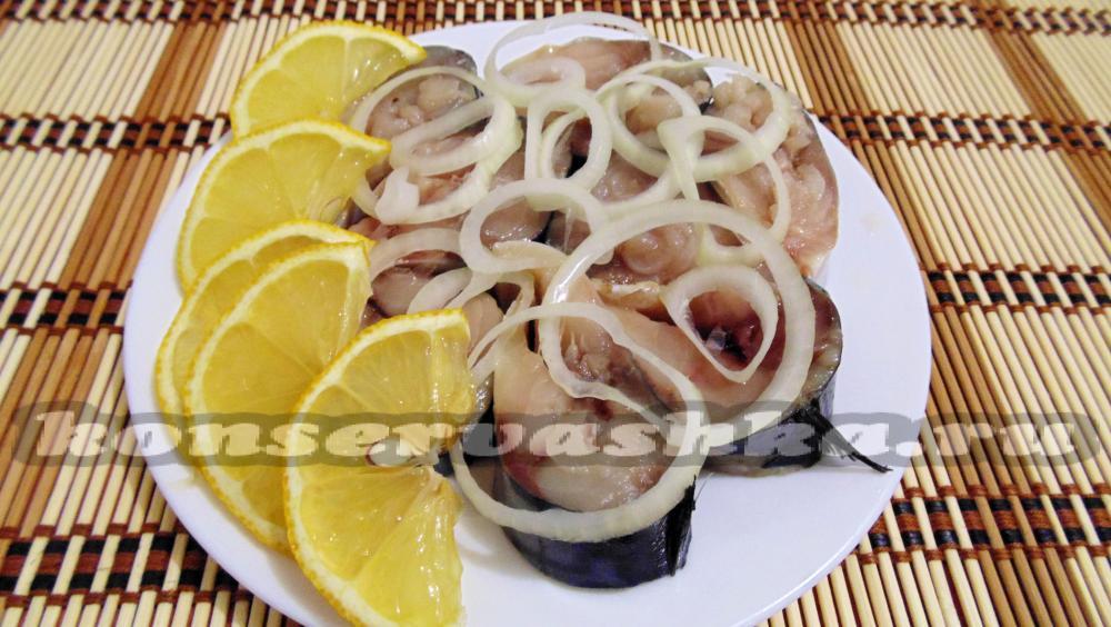 Кабачки рецепт с помидорами тещин язык