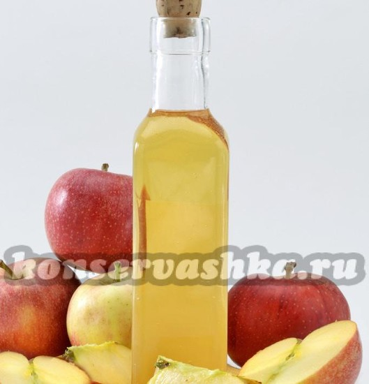 Вино из яблочной мезги в домашних условиях рецепты